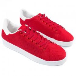 Pantofi Sport Andreas Rosu