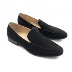 Pantofi Barbati Alexandru Negru