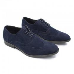 Pantofi Barbati Cantemir Bleumarin